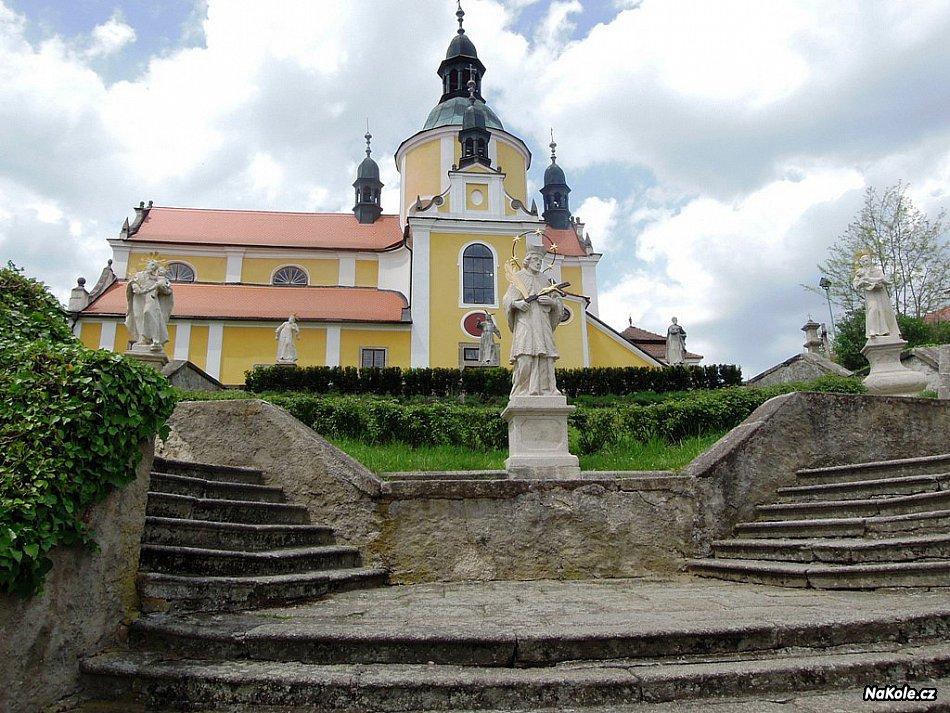 Seznamka Okres Jindichv Hradec | ELITE Date