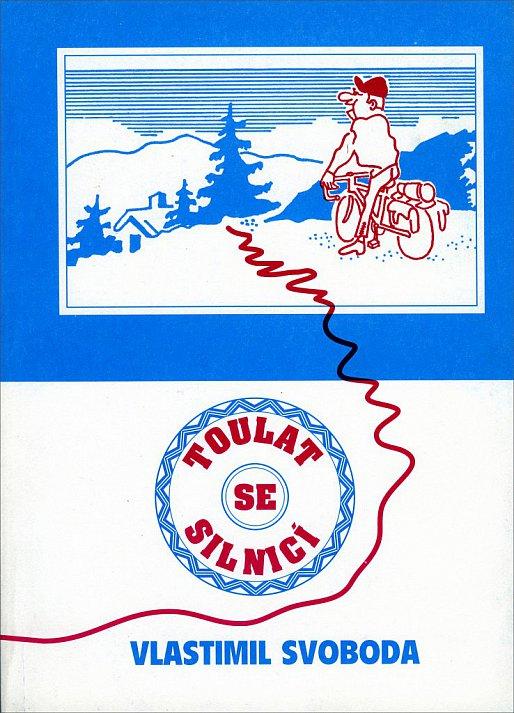 svobodné cyklisty seznamky zdarma datování roodepoort