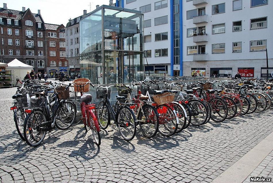 seznamky v Kodani nord dating lille