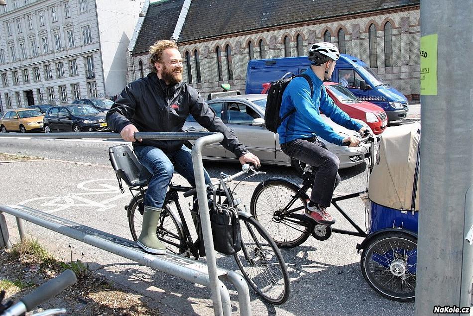 královské kodaňské seznamky fanshawe speed dating