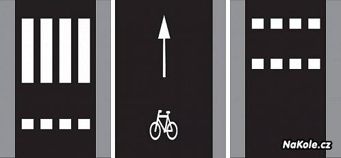 Takřka vítězný cyklistický únor