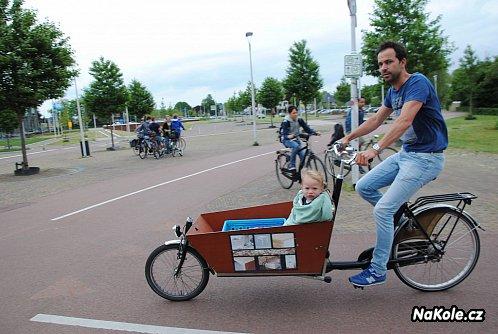 Nejlepší seznamky nizozemsko