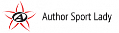 Author Sport Lady
