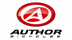 AUTHOR Bicycles