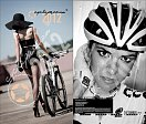 (Cyclepassion)