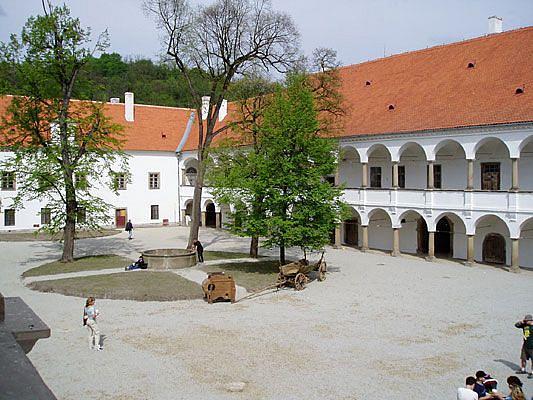 http://www.nakole.cz/images/clanky/dc/g/000172-14.jpg