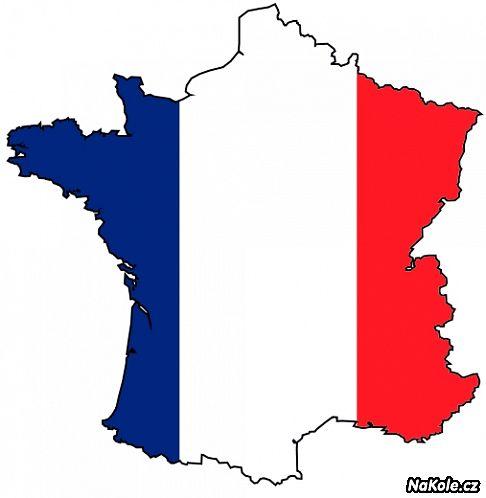Francie seznamka