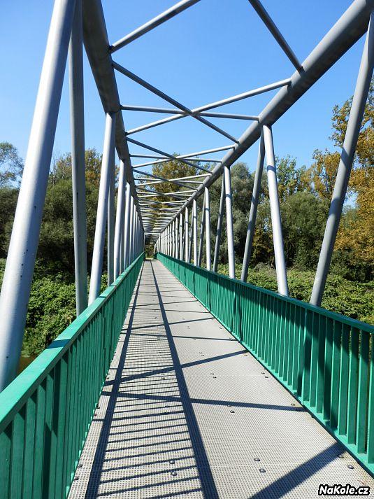 Seznamka woodbridge va