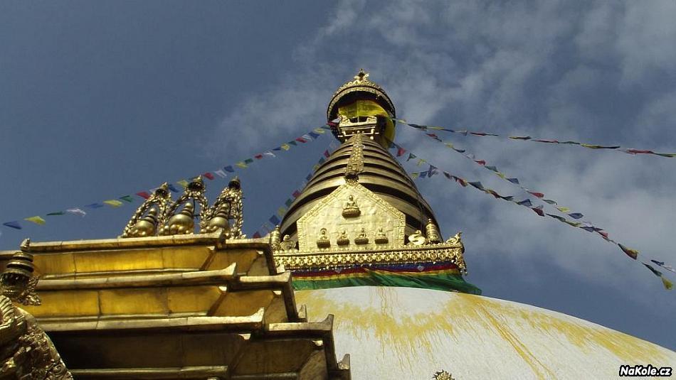 seznamky zdarma pro Nepál
