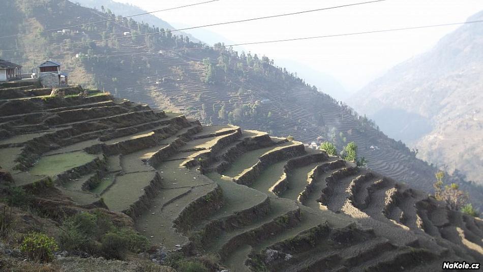 Seznamky zdarma Nepál