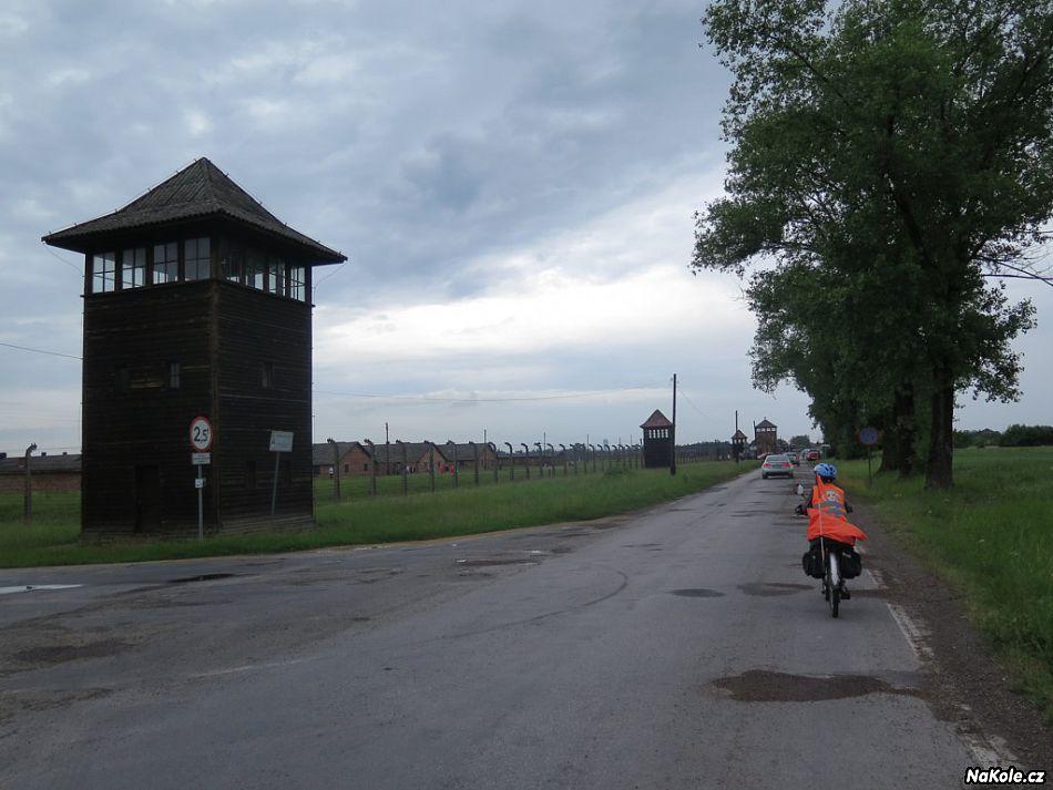 Seznamka ve východní Evropě