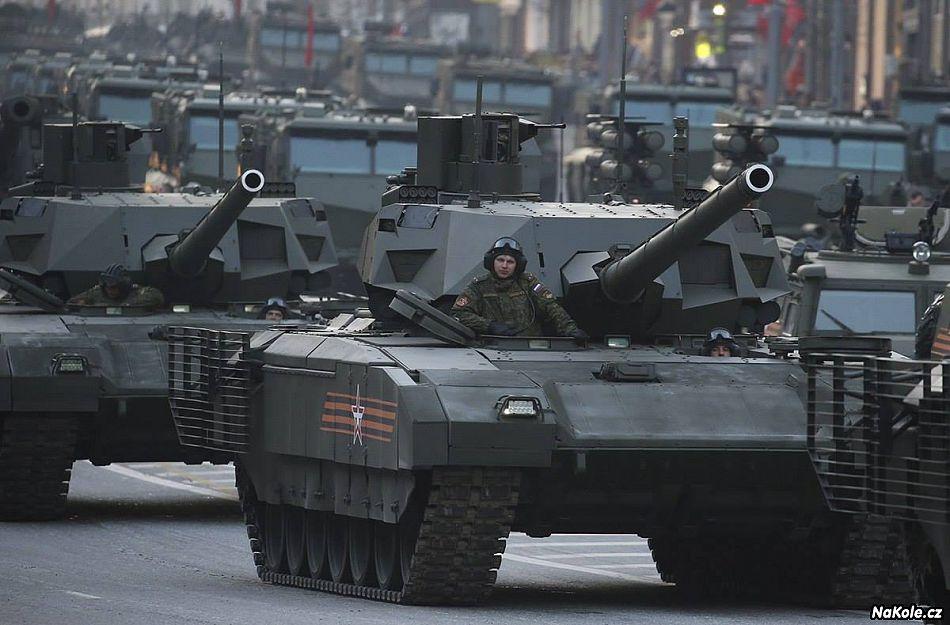 ruské seznamka fotky 9gag craigslist datování boca raton