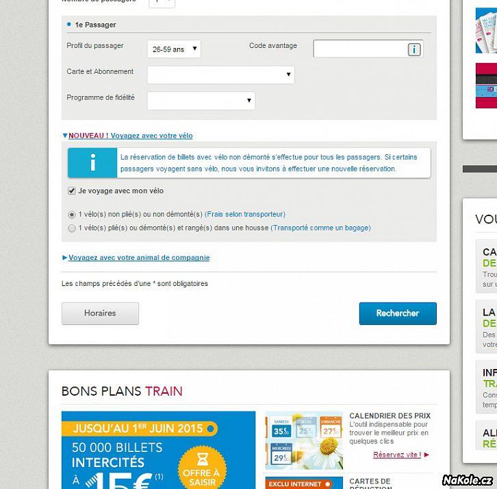 seznamka s webem na Filipínách