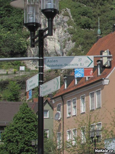 bordel heidenheim