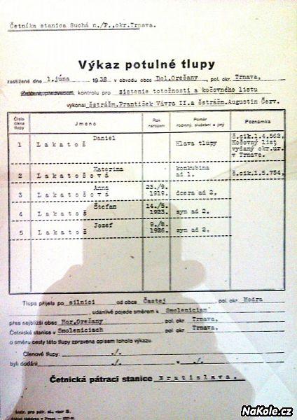 ghana seznamka s telefonními čísly