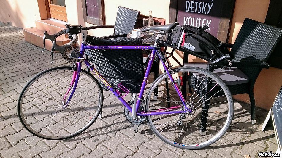 Seznamka pro cyklisty uk