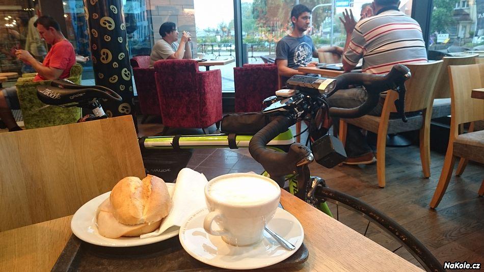 Seznamka kavárna dresden