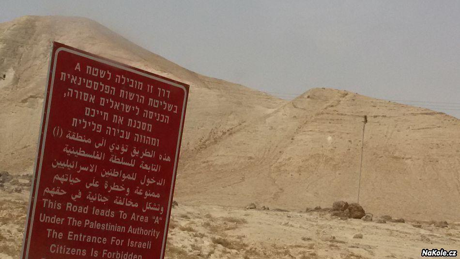 Židovský seznamka israel