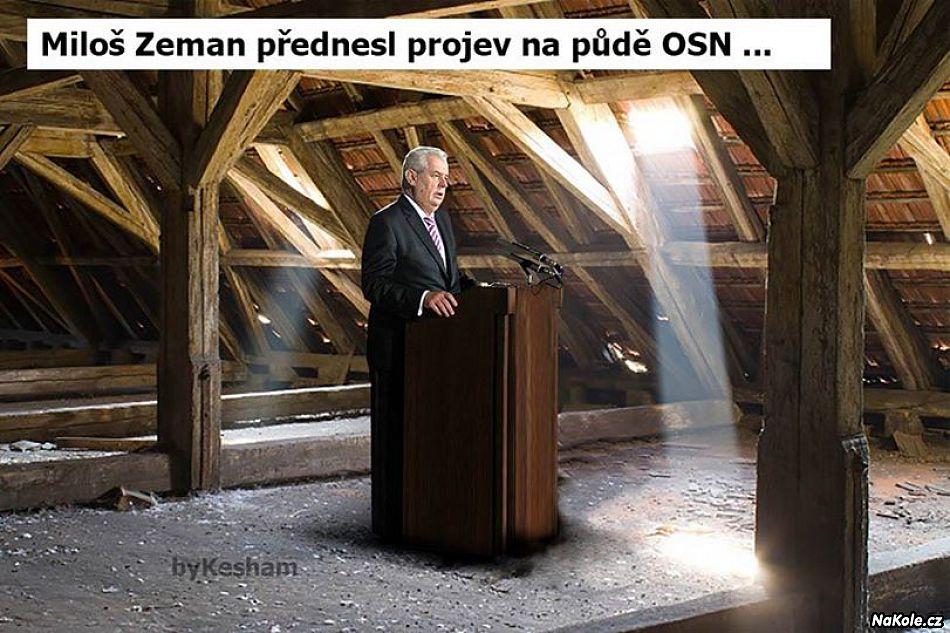 www.nakole.cz/images/f/diskuse/fa/l/816702-1.jpg