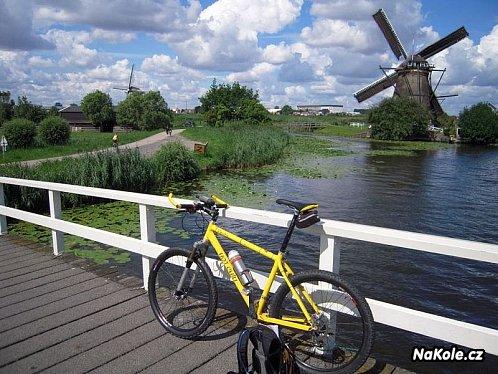Nejlepší holandsko seznamka