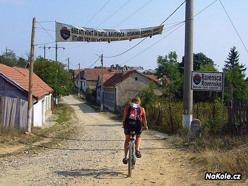 Nejlepší seznamky Rumunsko