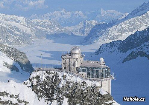 Největší seznamka ve Švýcarsku
